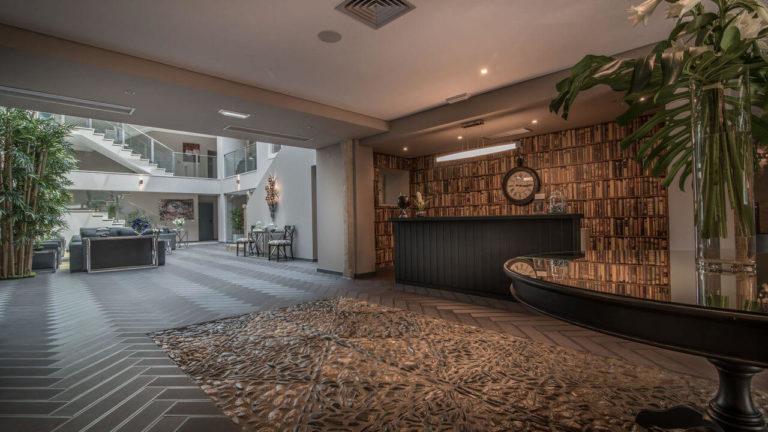 casa-do-adro-hotel-gallery2.-casa-do-adro_ferreira_zezere_lobby