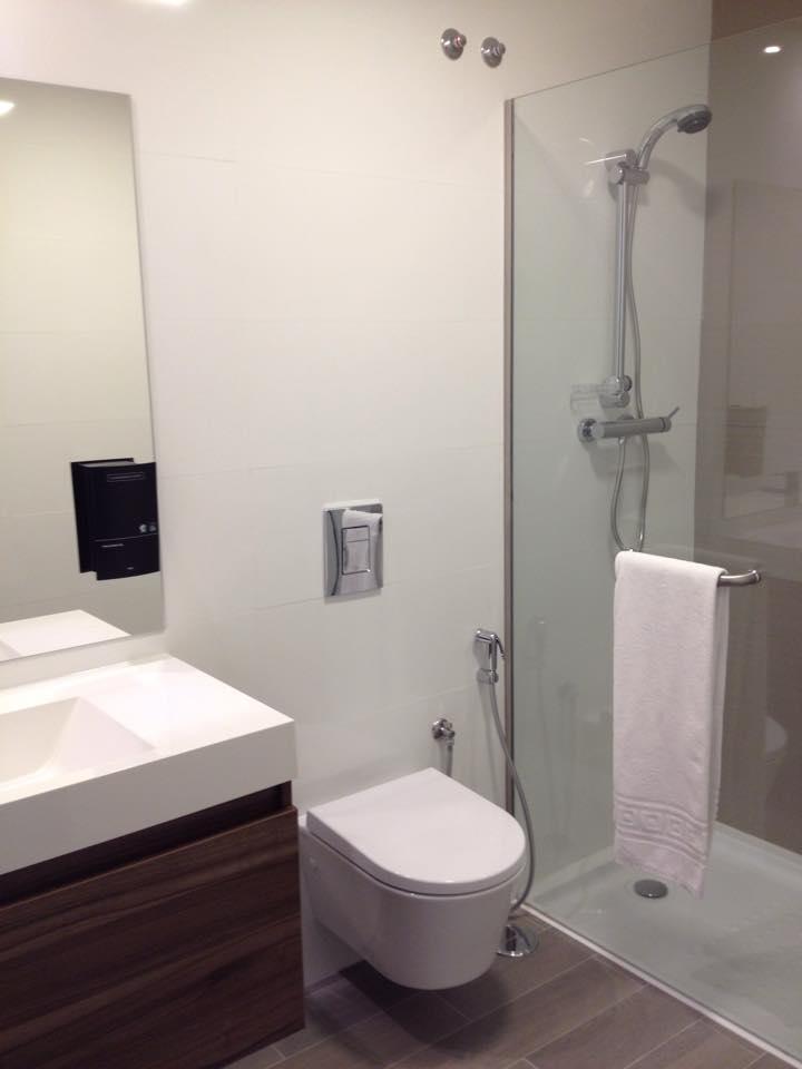 casa-do-adro-hotel-quarto-casa-de-banho