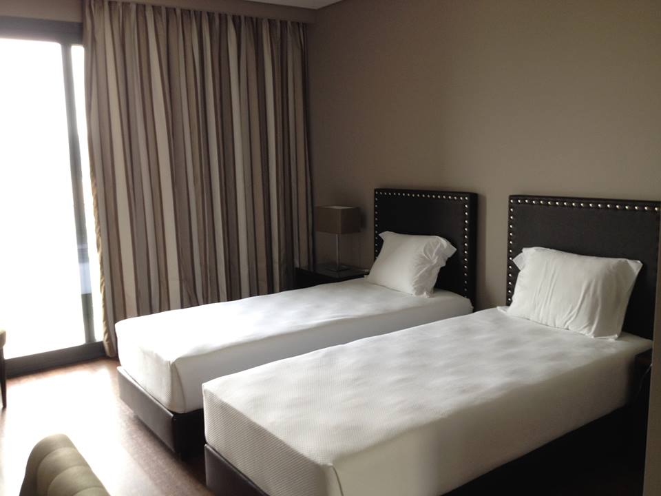 casa-do-adro-hotel-quarto-twin